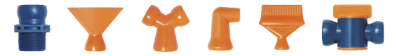 Fixoflex