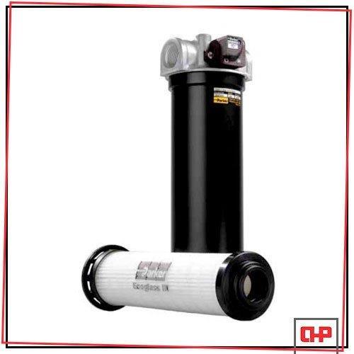 Filtro hidráulico parker